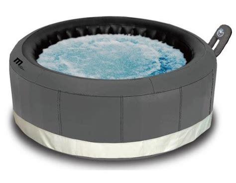 vasca esterno valigetta trucco vasca esterno