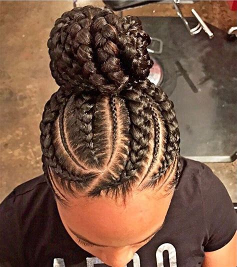 2194 best images about hairstyles on pinterest 2194 best for our hair images on pinterest