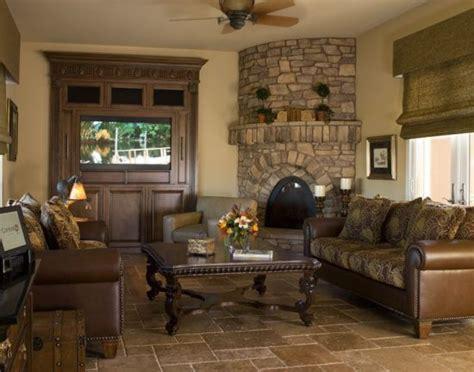Choosing Living Room Furniture The Principals Of Choosing Your Living Room Furniture By Martine Perri Interiors Interior Design