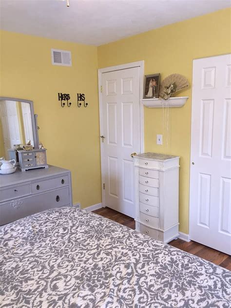 bam question redecorating master bedroom hometalk ideas for redecorating a gray and yellow master bedroom