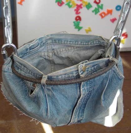 jeans swing com velacreations off grid homesteading guides books articles