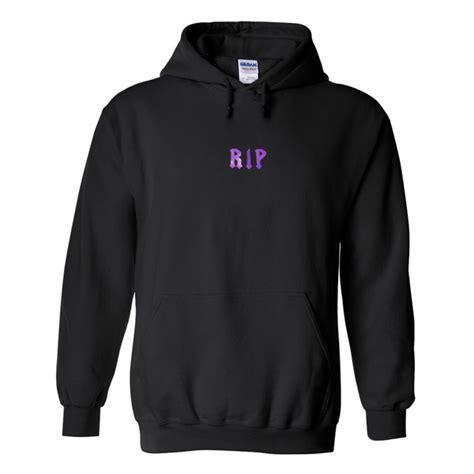 Rip Hoodie rip hoodie