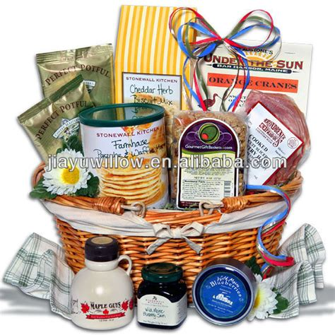 2015 christmas gift baskets wholesale buy 2015 gift