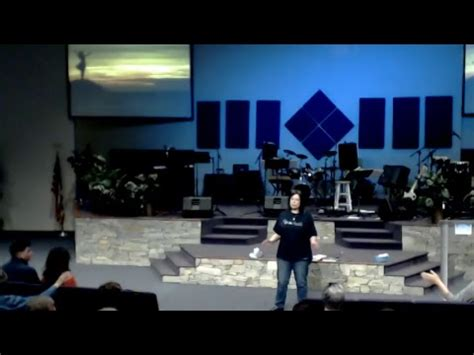 father s house ministries my fathers house ministries inc live stream youtube