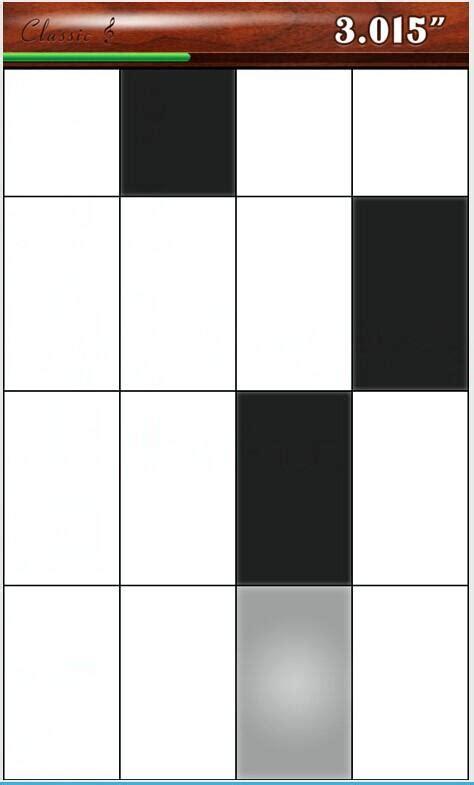 Скачать игра на андроид piano tiles