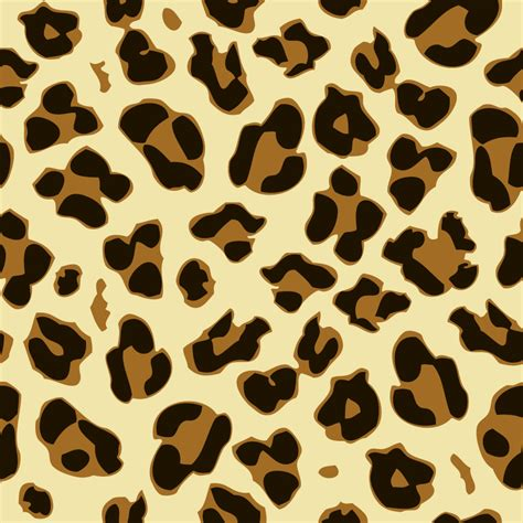 cheetah template 1000 images about on belly