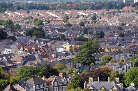buy a house cardiff the most expensive and cheapest places to buy a house in cardiff wales online