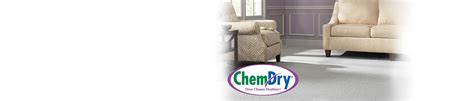 couch cleaning nashville chemdry of nashville nashville carpet cleaning