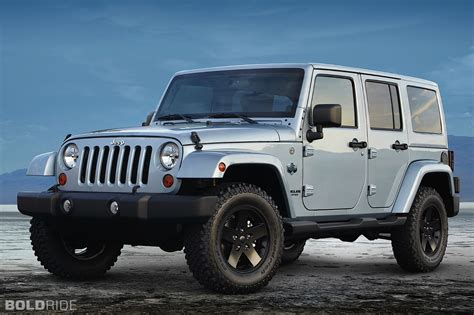 2012 Jeeps Wranglers 2012 Jeep Wrangler Partsopen