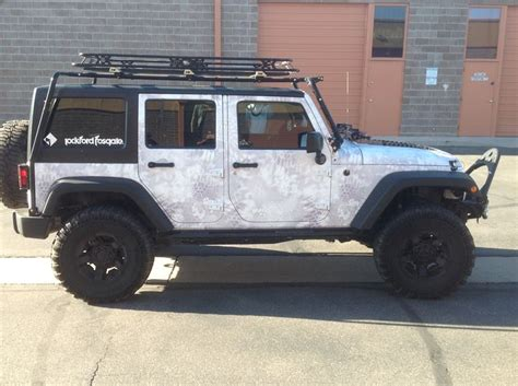 jeep vinyl wrap 17 best images about vehicle graphics and wraps on