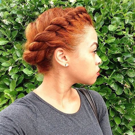 types of crown on head for hair styles types of crown on for hair styles how to create a crown