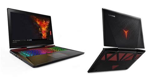 Harga Lenovo Ideapad 720s Ryzen jejeran laptop lenovo ideapad terbaru 2017