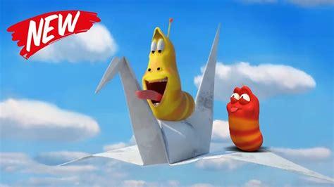 download film larva cartoon full episode free larva tuba full movie episodes as time goes by goodbye