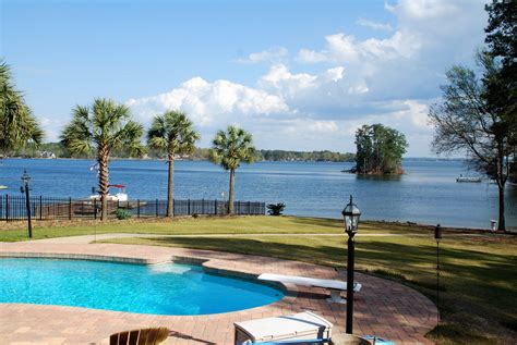 boat storage lake murray sc 14 tennis court lake murray waterfront home for sale