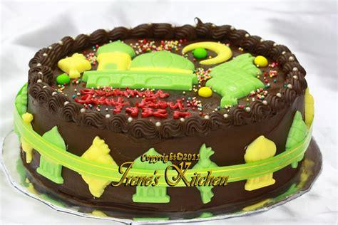 Cake Edisi irene s kitchen s food cake edisi idul fitri