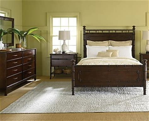martha stewart bedroom sets martha stewart with bernhardt bali coast bedroom