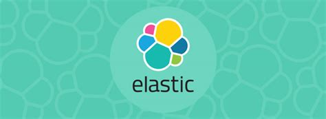 get mapping new elasticsearch get mapping elastic