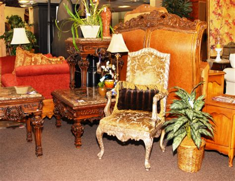 Furniture Consignment Lewisville by Furniture Buy Consignment Welcome