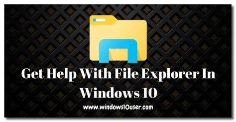 get help with dvd in windows explorer 10 html not responding phpsourcecode net