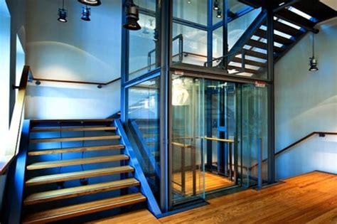 ascensore interno ascensore interno caratteristiche e costi ascensoristi