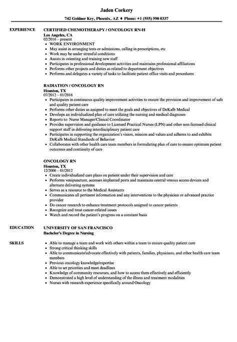 cna job description for resume resume badak