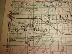 dodge county wisconsin genealogy wigenweb