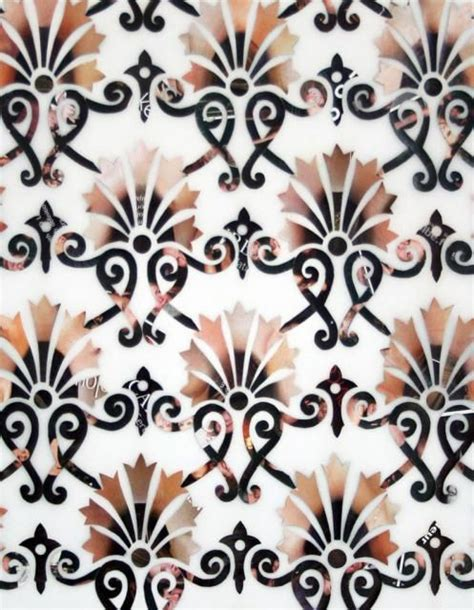 pattern paper melbourne 33 best shape images on pinterest graphics patterns and