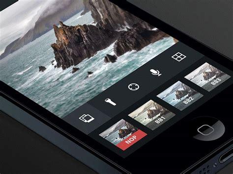 app design zane 11 camera roll icon metro images windows 8 camera icon