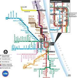 Chicago Cta Map by 115e683d60a4d570f8457bf2508c8641 Jpg