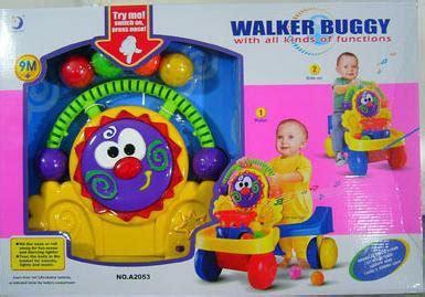 Rental Babywalker Mamalove babyaldenta just another site