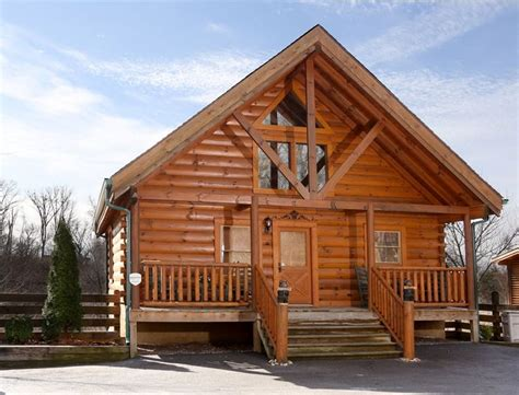 17 best images about cabin rentals on resorts