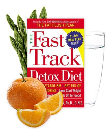 Kicked Out Of Detox by My One Day Detox 4 Workouts That Kicked My Lazy