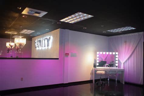 vanity room lash bar vanity lash lounge we are here for you