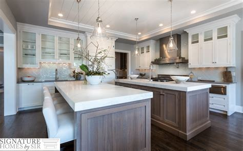 The Kitchen Westport Ct by 3 9 Million Newly Built Shingle Mansion In Westport Ct