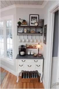 Home Kitchen Design Ideas 38 best farmhouse kitchen decor and design ideas for 2017