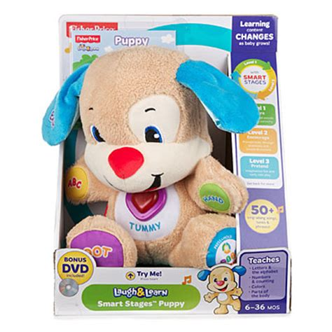 fisher price smart stages puppy fisher price 174 smart stages puppy big lots