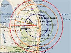 easy moving labor map for west palm moving labor