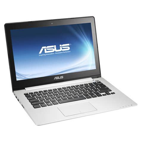 Asus Notebook Intel I3 S300ca 13 3 asus vivobook s300ca c1004h i3 3217u 4gb 500gb t 225 ctil 13 3 quot port 225 til