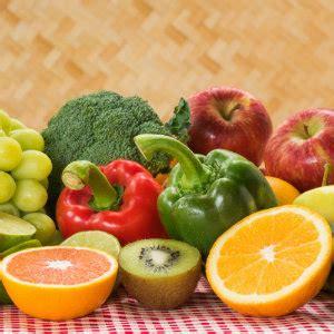 alimentazione per influenza dieta anti influenza