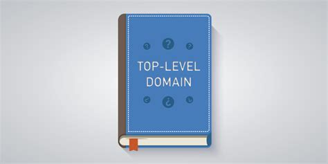 Topi Tld what is a top level domain tld
