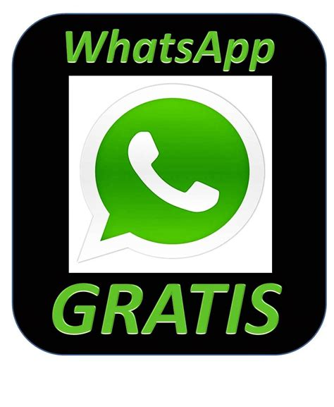 descargar whatsapp descargar whatsapp gratis whatsapp para