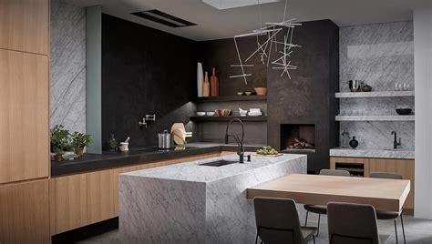 kitchen brizo