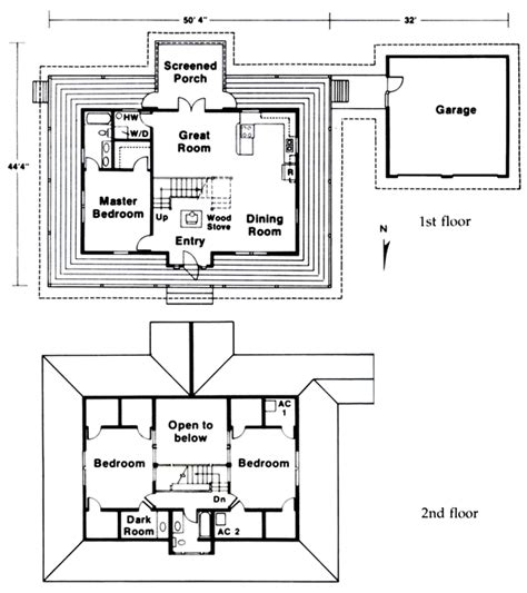 florida cracker house plans www fsec ucf edu florida
