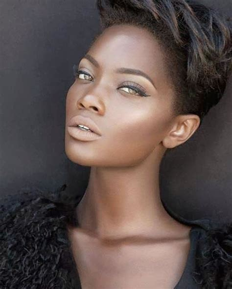 hairstyles 2018 black womens short medium and long hair ideas hairstyles for black