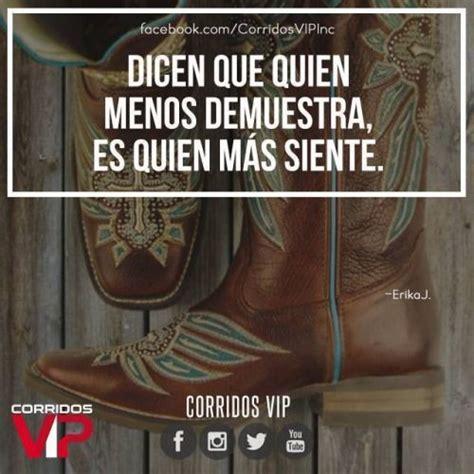 corridos vp 204 best images about bandas corridos on pinterest tu y