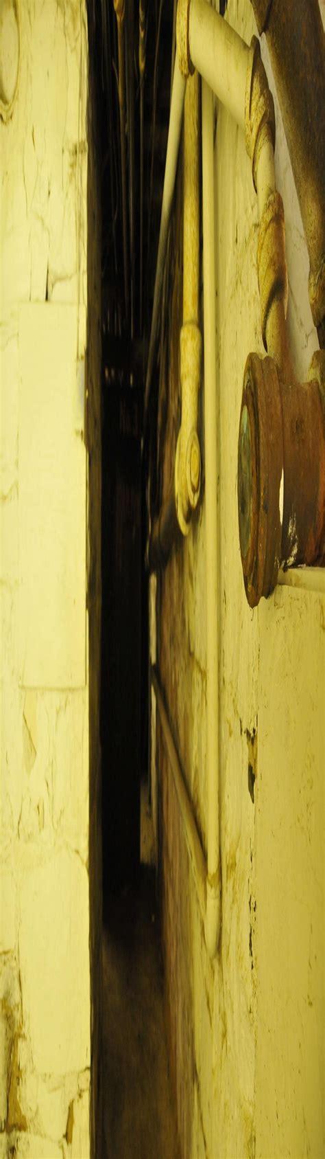 leesburg haunted house haunted house in leesburg virginia va shocktober