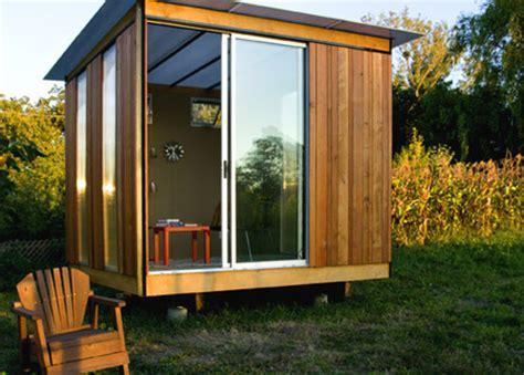 prefab shed   pick metal  wood   shed