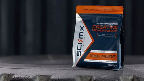 creatine dosing dosing creatine properly how much to take daily