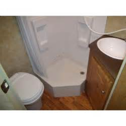 travel with bathroom small travel trailers with bathroom creative home designer