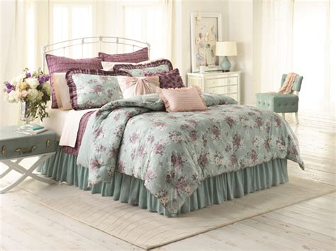 kohls bedding chic peek introducing my kohl s bedding collection